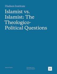 islamist_vs_islamist