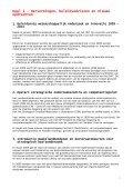 Activiteitenverslag 2009 - IWT - Page 6