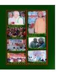 Safalta Ke Sopan Ek Anukaraniya Abhiyan Issue 04 - ABSSS - Page 2