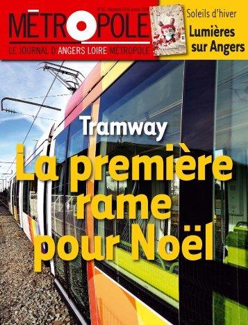 metropole-26.pdf - 3 Mo - Angers Loire Métropole