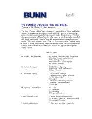 Download - Lyle Bunn