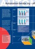 Den ledande leverantören av fabriksautomationssystem - Fastems - Page 2