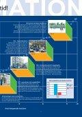 Den ledande leverantören av fabriksautomationssystem - Fastems - Page 3