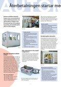 Den ledande leverantören av fabriksautomationssystem - Fastems - Page 4