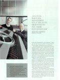 ... auf einen Streich - Fehrenkötter Transport und Logistik GmbH - Page 3