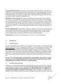 PDF-Datei - des Bayerischen Landesamt für Umwelt - Bayern - Page 4