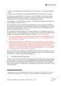 PDF-Datei - des Bayerischen Landesamt für Umwelt - Bayern - Page 7