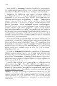 FİLAN-Kerima-EĞLENCE-KÜLTÜR-MİRASI-OLABİLİR-Mİ-SARAYBOSNA'DA-XVIII.-YÜZYILDA-YAŞANAN-HALK-EĞLENCELERİ - Page 2