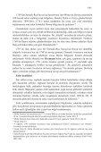 FİLAN-Kerima-EĞLENCE-KÜLTÜR-MİRASI-OLABİLİR-Mİ-SARAYBOSNA'DA-XVIII.-YÜZYILDA-YAŞANAN-HALK-EĞLENCELERİ - Page 5