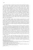FİLAN-Kerima-EĞLENCE-KÜLTÜR-MİRASI-OLABİLİR-Mİ-SARAYBOSNA'DA-XVIII.-YÜZYILDA-YAŞANAN-HALK-EĞLENCELERİ - Page 6