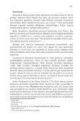 FİLAN-Kerima-EĞLENCE-KÜLTÜR-MİRASI-OLABİLİR-Mİ-SARAYBOSNA'DA-XVIII.-YÜZYILDA-YAŞANAN-HALK-EĞLENCELERİ - Page 7