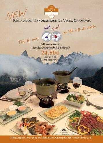 Mise en page 1 (Page 1) - Best Mont Blanc