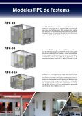RPC-50 - Fastems - Page 6