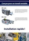 RPC-50 - Fastems - Page 7