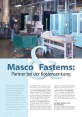 FPM - Fastems - Page 6