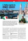 Rivista per il cliente 1 • 2003 - Fastems - Page 3