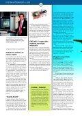Rivista per il cliente 1 • 2003 - Fastems - Page 4