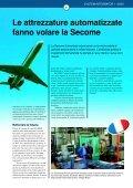 Rivista per il cliente 1 • 2003 - Fastems - Page 5