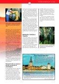 Rivista per il cliente 1 • 2003 - Fastems - Page 7