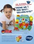 Vorsorge - Eltern.de - Seite 5