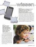 Vorsorge - Eltern.de - Seite 7