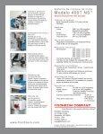Folleto - Fischbein - Page 2