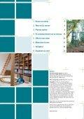 LEVENSLANG COMFORT - CeDuBo - Page 2