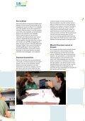 LEVENSLANG COMFORT - CeDuBo - Page 5