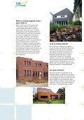 LEVENSLANG COMFORT - CeDuBo - Page 7