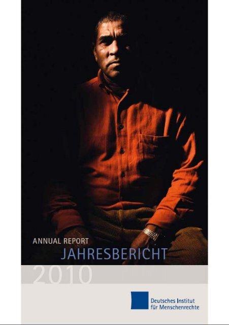 Download - Deutsches Institut für Menschenrechte