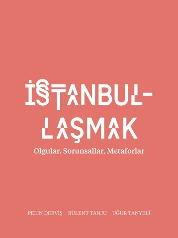 istanbullasmak_scrd
