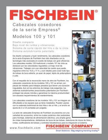 Model100 Spanish - Sagrisa