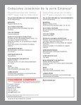 Model100 Spanish - Sagrisa - Page 2