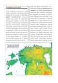 Karst Eestis - Geoloogia Instituut - Page 6