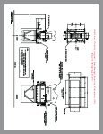 FISCHBEIN COMPANY - Page 2