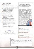 Krudtslam Nr.4-2010 - Forbundet Af Danske Sortkrudtskytteforeninger - Page 3