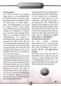 Krudtslam Nr.4-2010 - Forbundet Af Danske Sortkrudtskytteforeninger - Page 5