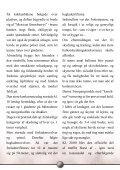 Krudtslam Nr.4-2010 - Forbundet Af Danske Sortkrudtskytteforeninger - Page 7