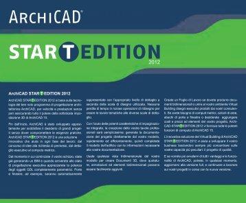 sTAR T EDITION