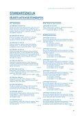 2010 Nr. 10 - Standartizacijos departamentas prie AM - Page 5