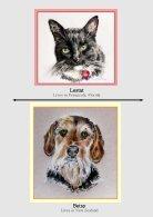 Jenny Stewart Artist - Page 3