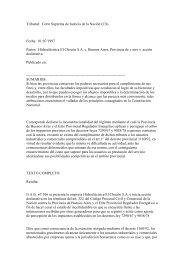 Hidroelectrica El Chocón c Buenos Aires50.3 KB - Facultad de ...