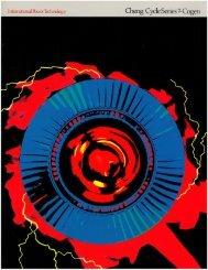 Cheng Cycle Series 7 Brochure (.5 MB PDF) - International Power ...