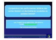 Présentation en PDF