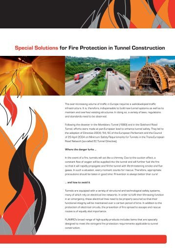 elements of fire protection engineering Course outline i the five fundamental elements of fire protection engineering a building materials and design b water supply for fire protection.