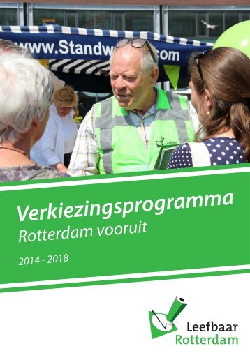 Webversie_verkiezingsprogramma_Leefbaar_Rotterdam_2014-2018