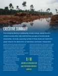 Turning the Page on Rainforest Destruction - Rainforest Action ... - Page 3