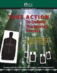 LINK TO DOCUMENT (3964k) - Illegal Logging Portal