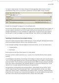 klik her - Dansk Neuro-Onkologisk Gruppe - Page 5