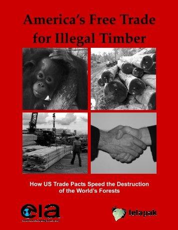 LINK TO DOCUMENT (3986k) - Illegal Logging Portal